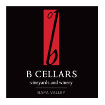 b cellars.jpg