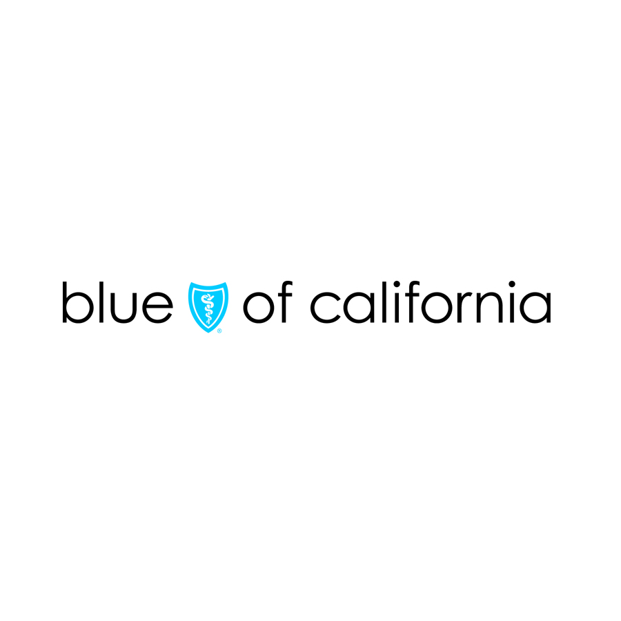 Blue Shield of CA logo.jpg