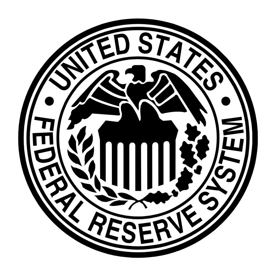 FederalReserveSystem-Seal.jpg