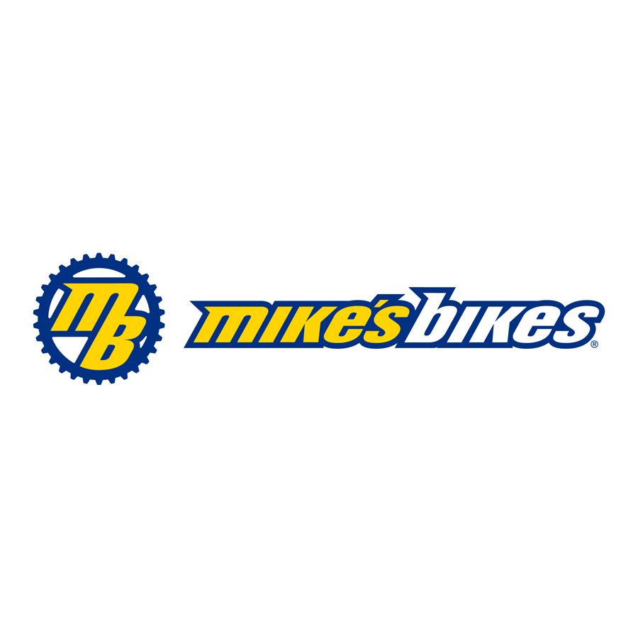 mikes bikes.jpg