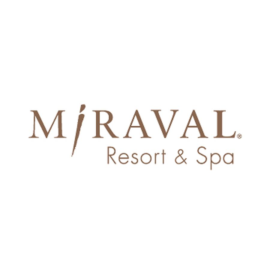 Miraval-logo.jpg