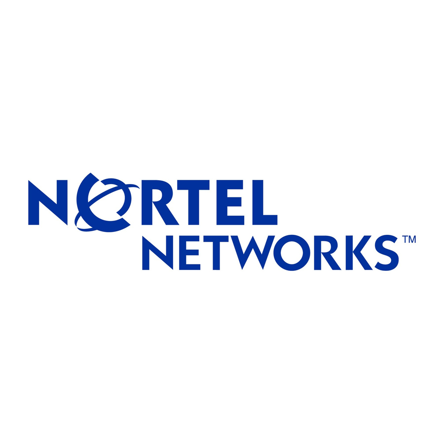 nortel-networks.jpg