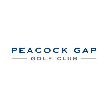Peacock Gap.jpg