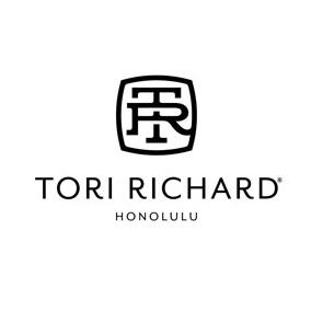 tori-richard.jpg