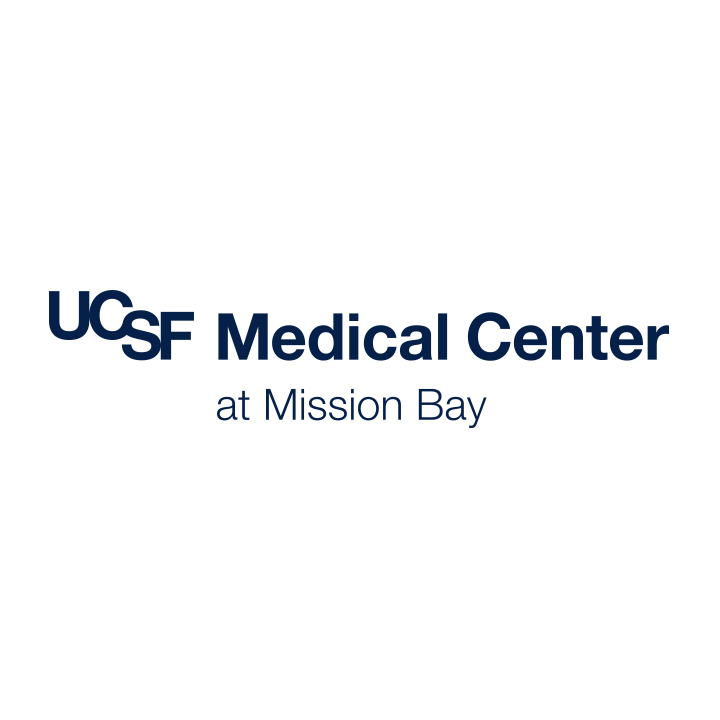 UCSF Mission Bay.jpg