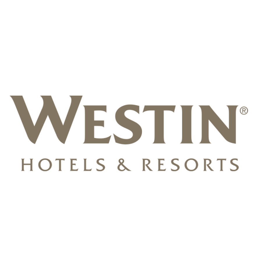 westin-hotels-resorts.jpg