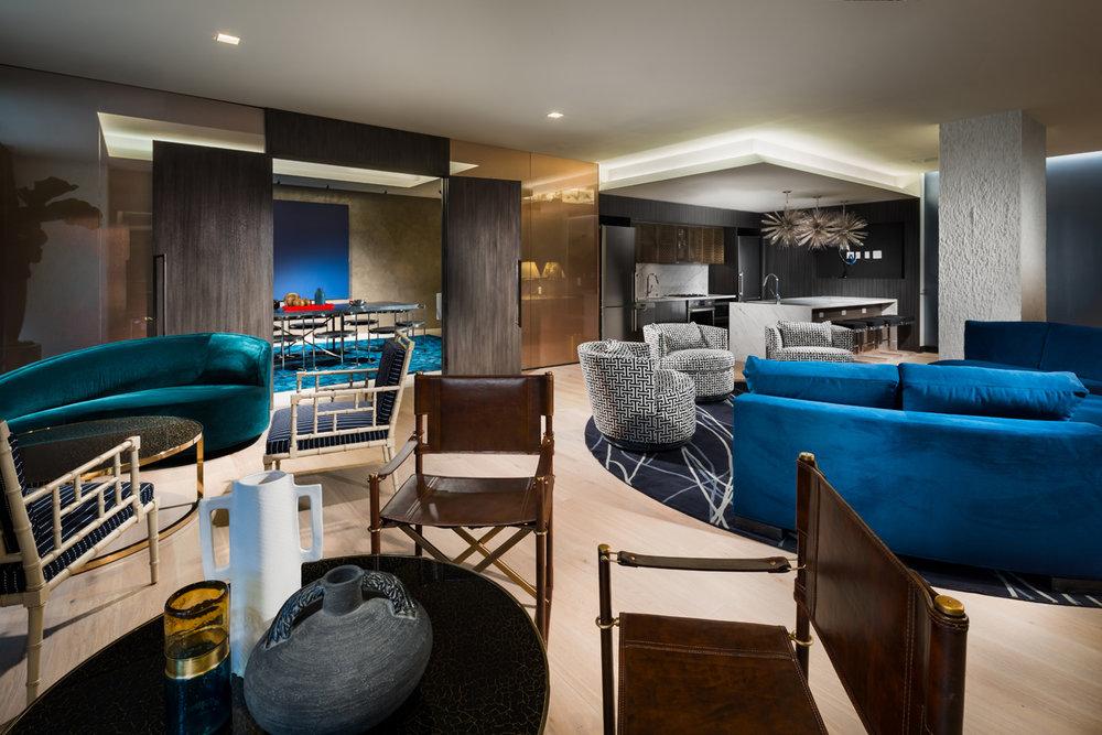 05-Ten50-Lounge_Overall to Kitchen.jpg