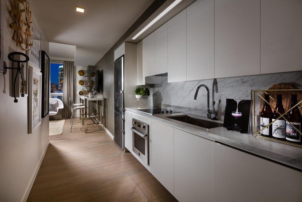 05-Ten50-M2_Kitchen.jpg