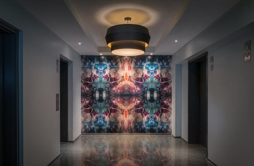 Elevator+lobby+2+sm.jpg