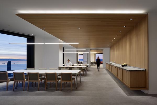 Careers u hiram banks lighting design