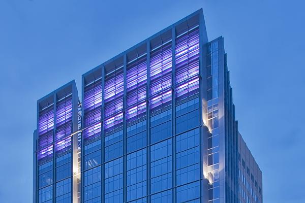 corporate_usbank.jpg