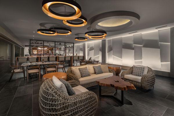 Careers u2014 hiram banks lighting design