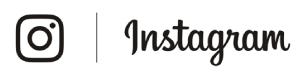 logo_linkedin.jpg