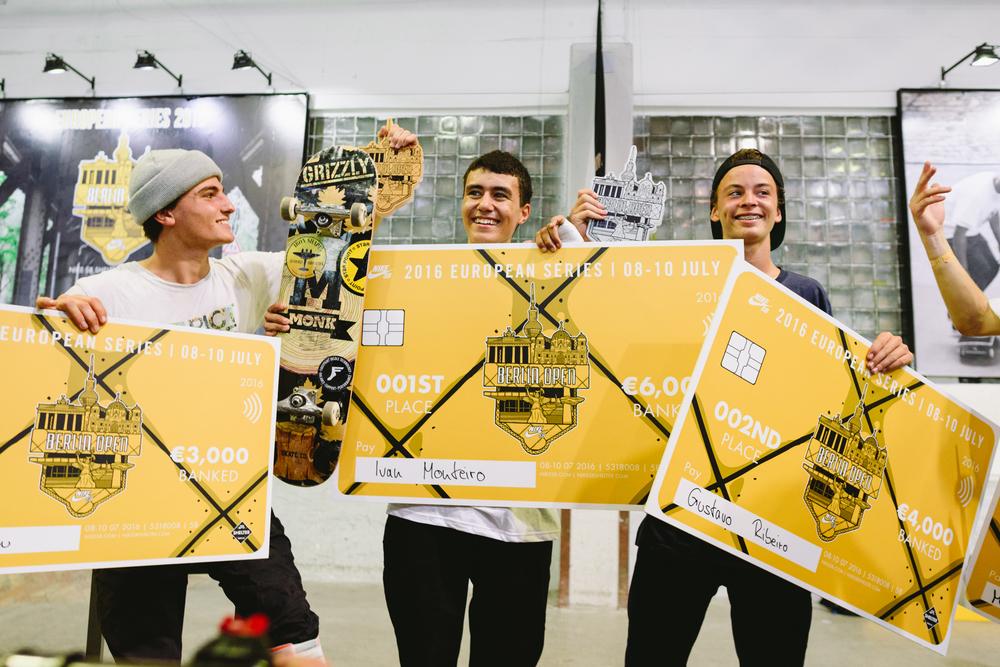 Winners_NikeSB_BerlinOpen_Finals_Maksim_Kalanep.jpg