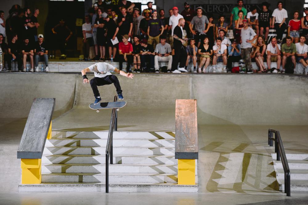 Vincent_Milou_Flip_Boardslide_NikeSB_BerlinOpen_Finals_Maksim_Kalanep.jpg
