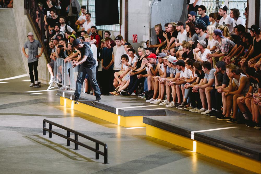 Shajen_Willems_Bs_Tailslide_NikeSB_BerlinOpen_Finals_Maksim_Kalanep.jpg