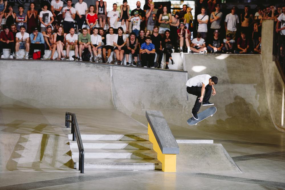 Ivan_Monteiro_360_Flip_NikeSB_BerlinOpen_Finals_Maksim_Kalanep.jpg