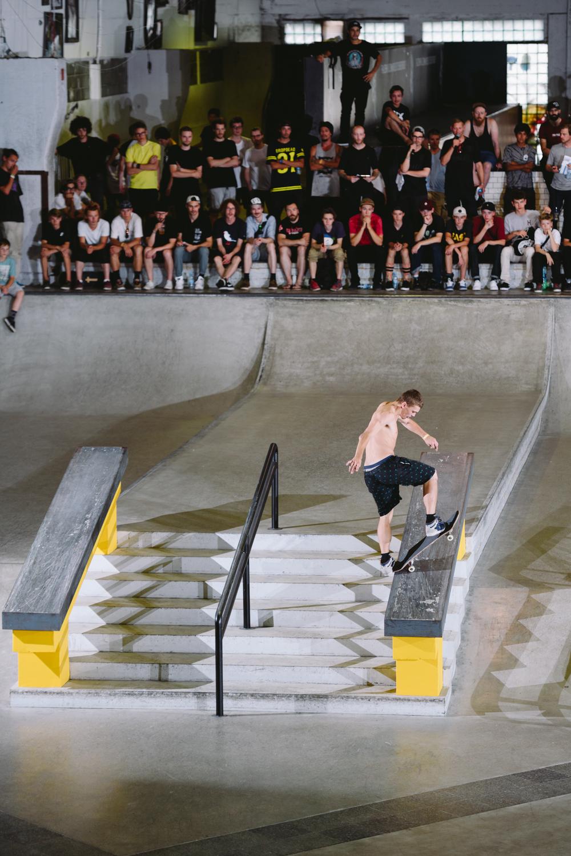 Egor_Golubev_Fs-Bluntslide_NikeSB_BerlinOpen_Finals_Maksim_Kalanep.jpg