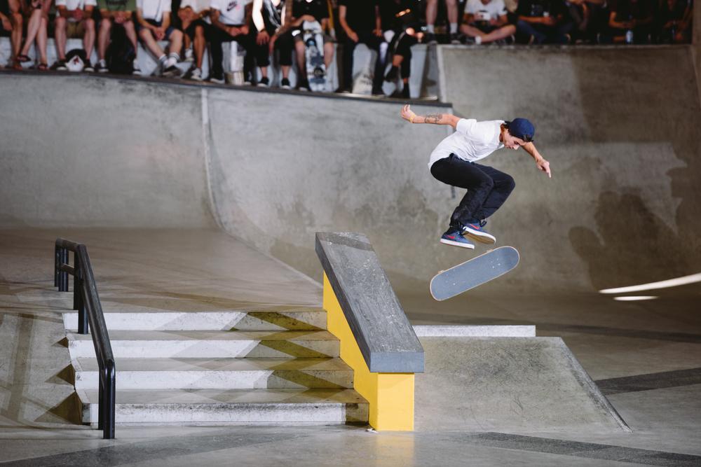 Denny_Pham_360_Flip_NikeSB_BerlinOpen_Finals_Maksim_Kalanep.jpg