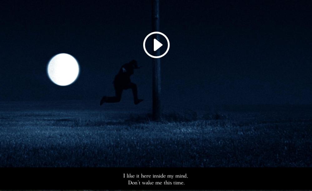 BE Skate Mag-The Polar   Video Online - Skateboarding Magazine