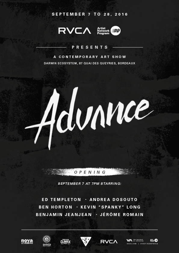 Advance-Digital-Poster-ENG.png
