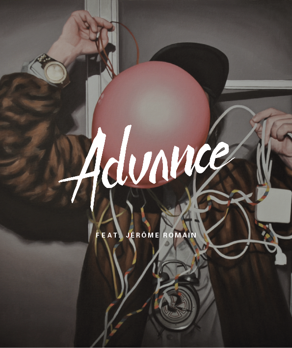 Advance-Romain-Instagram[1].png