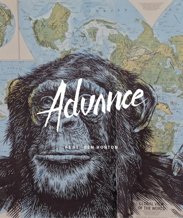 Advance-Horton-Instagram[1].png