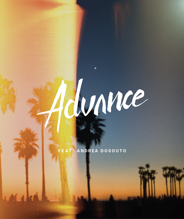Advance-Dosouto-Instagram.png