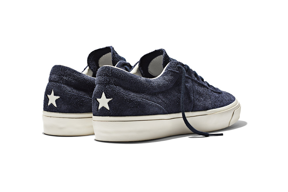SS17_One_Star_CC_Pro_155625C_Navy_HEELPAIR_155625C.jpg