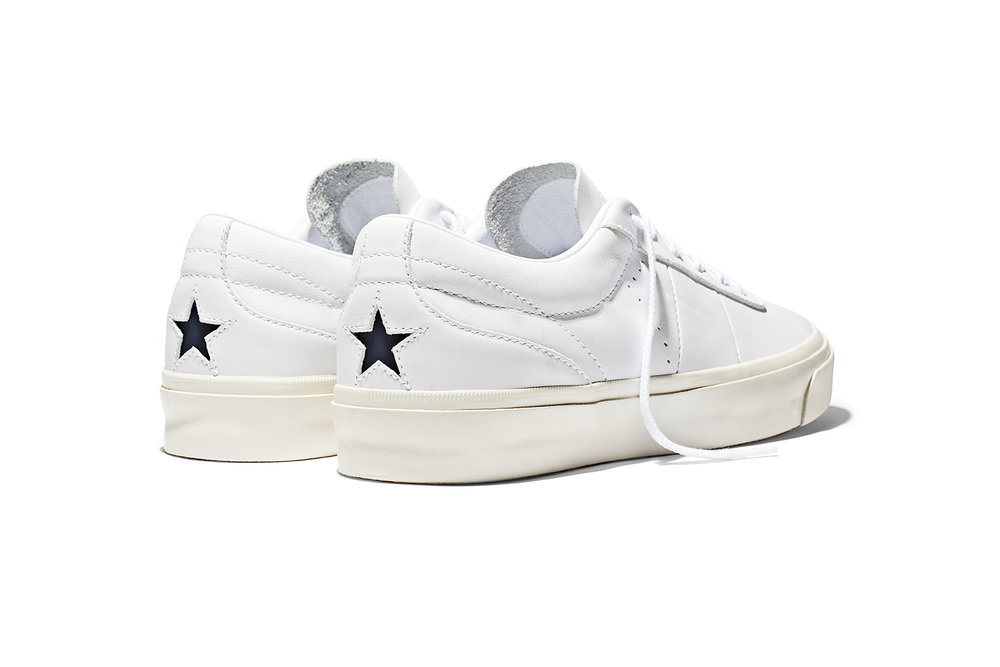 SS17_One_Star_Pro_White_BACKPAIR_155626C.jpg