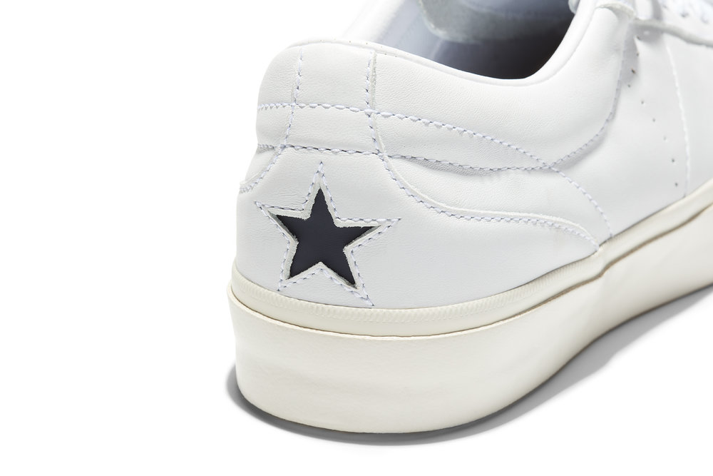 SS17_One_Star_Pro_White_HEELSTAR_155626C.jpg