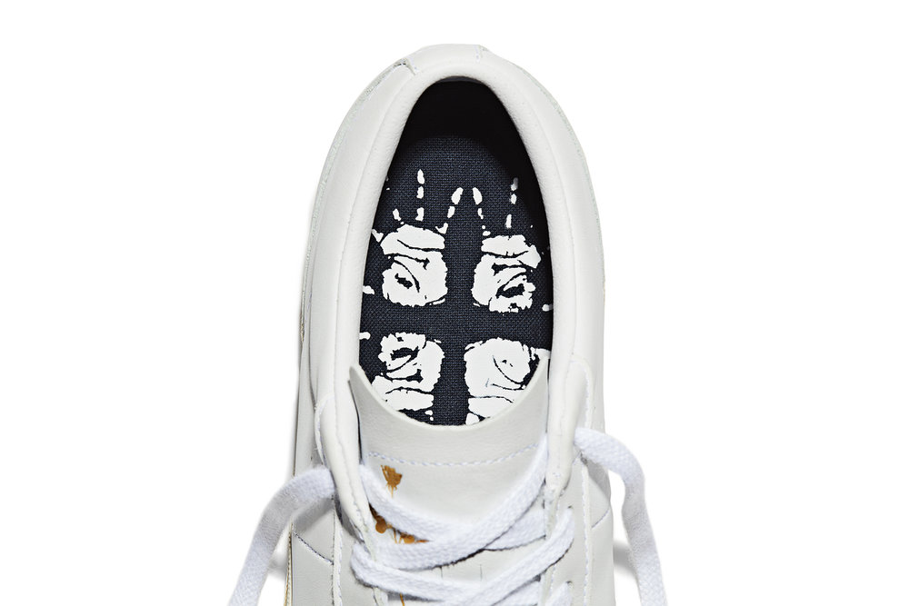 SS17_One_Star_Pro_White_INSOLE_155626C.jpg