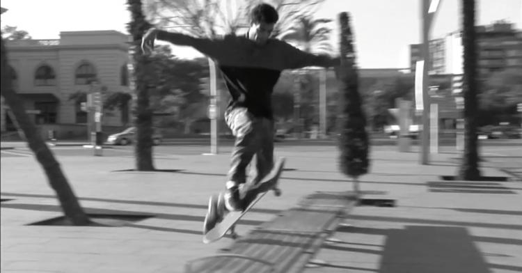 f03ccb882085c8 BE Skate Mag-All Skateboarding Blog