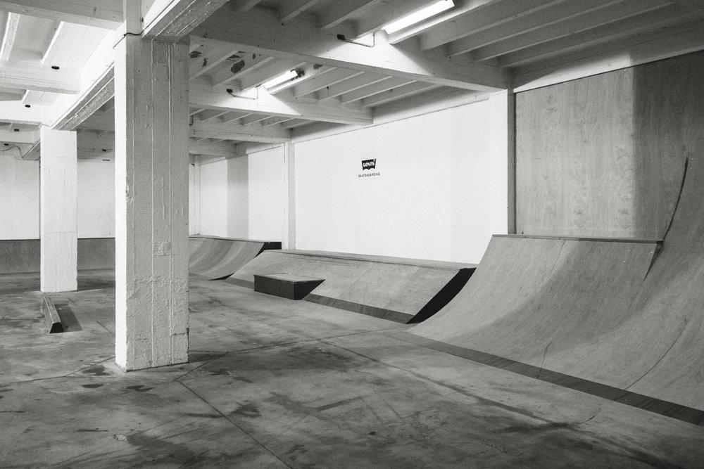 MV170506_Bruxelles_Skate_Levis_034-2.jpg