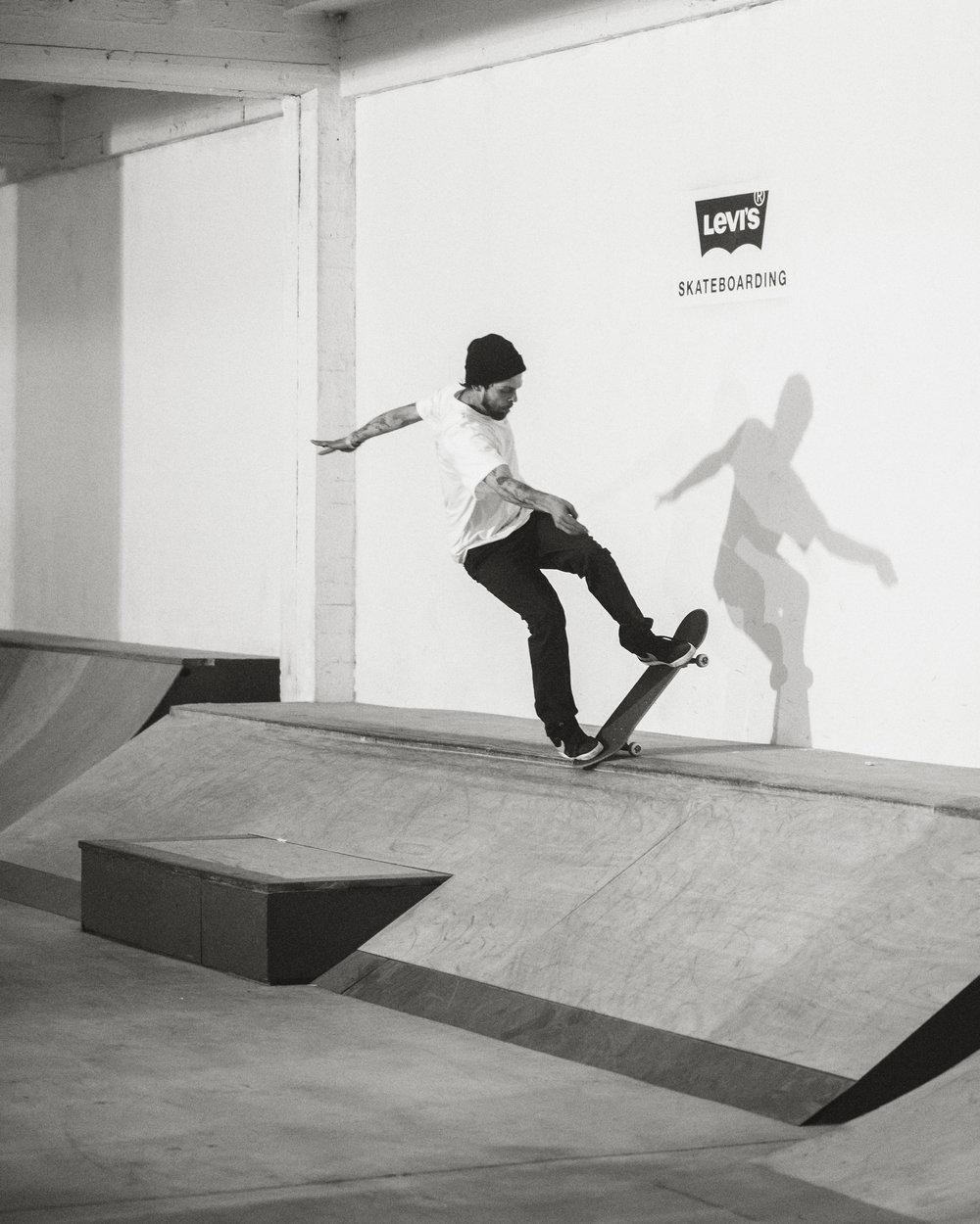 MV170506_Bruxelles_Skate_Levis_109-2.jpg