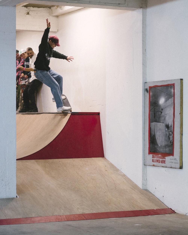 MV170506_Bruxelles_Skate_Levis_120.jpg