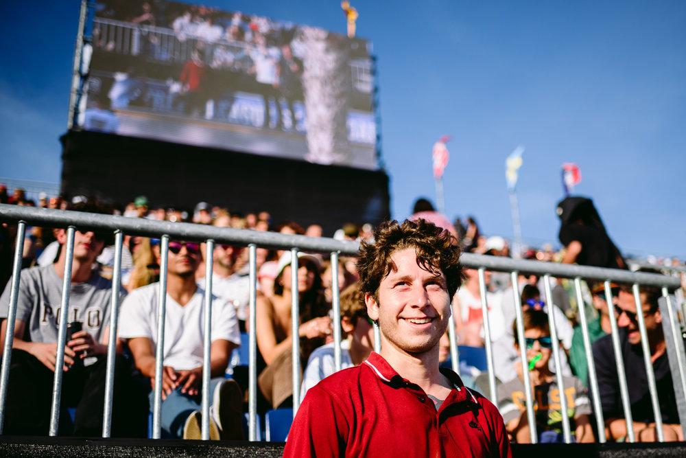 Mathias Torres