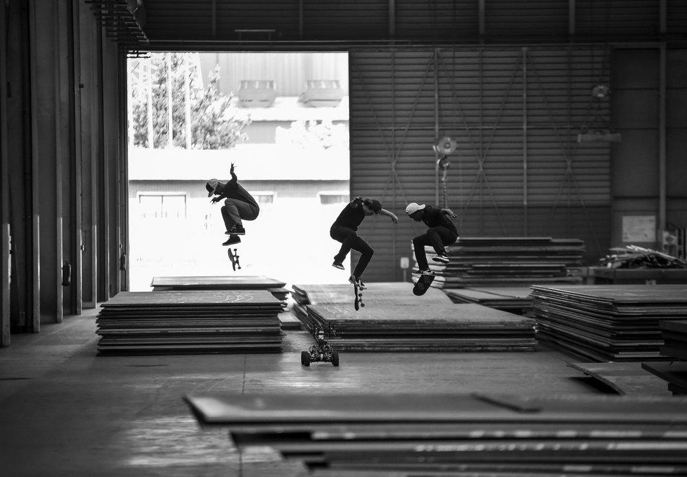 Acción_Dacero_EOLO©Sebas Romero_Red Bull Content Pool.jpg