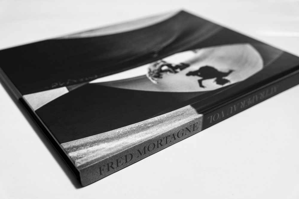 BOOK_COVER2.jpg