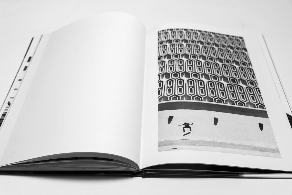 BOOK_CONTENTS6.jpg