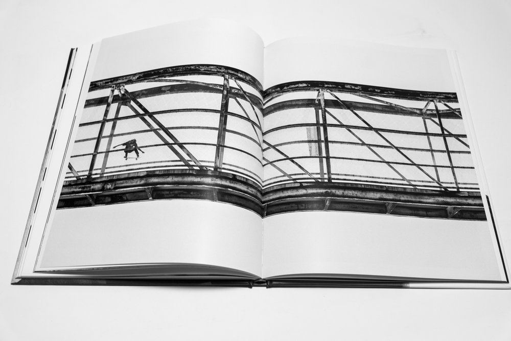 BOOK_CONTENTS5.jpg