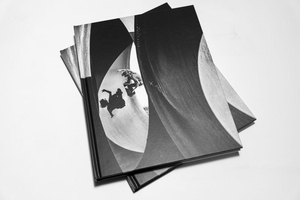 BOOK_COVER3.jpg