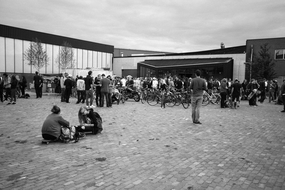Supermaandag_Amsterdam_01_marcelveldman.jpg