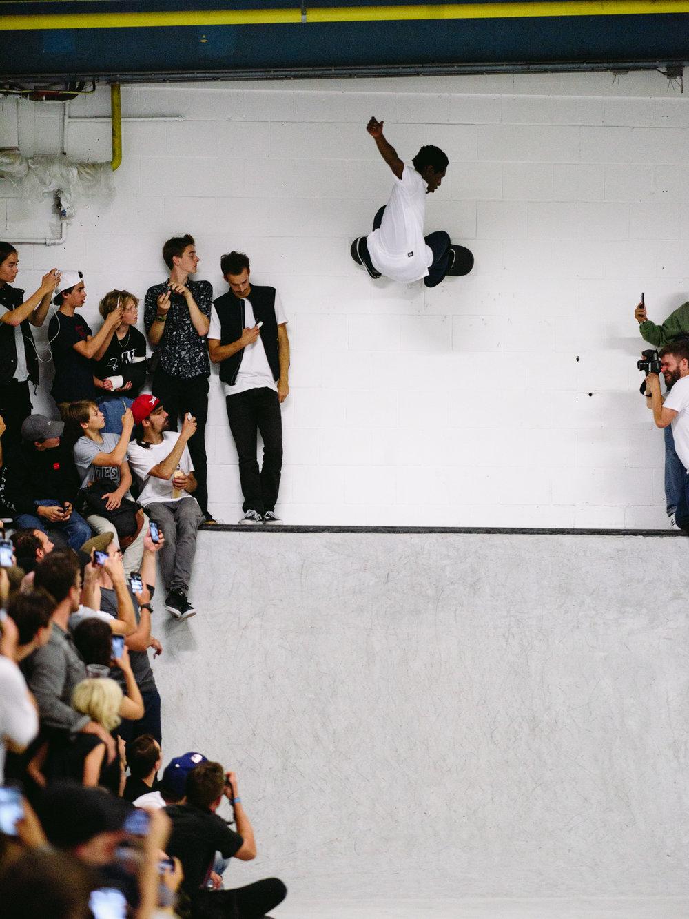 _IHC1963e-Nike-SB-Noord-Demo-Amsterdam-July-2017-Photographer-Maksim-Kalanep.jpg