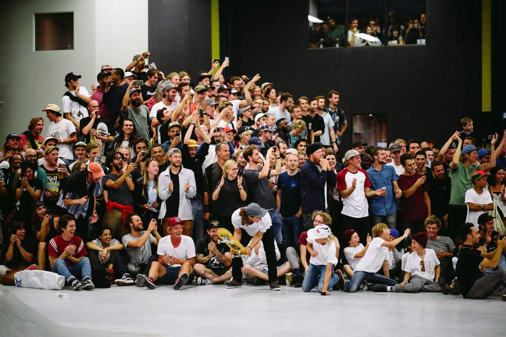 _IHC1981e-Nike-SB-Noord-Demo-Amsterdam-July-2017-Photographer-Maksim-Kalanep.jpg