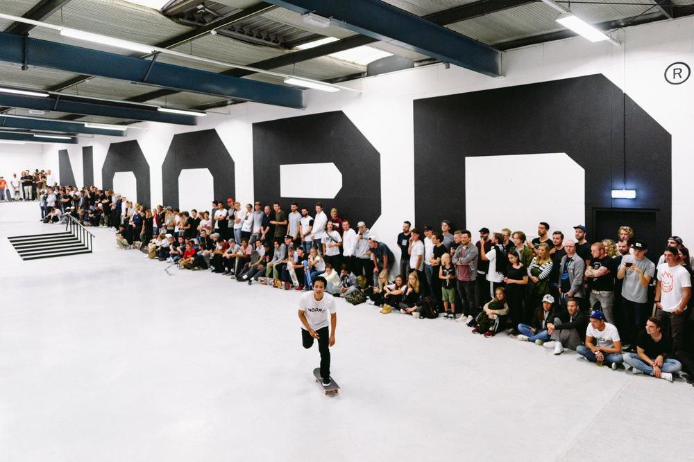 _IHC1924e-Nike-SB-Noord-Demo-Amsterdam-July-2017-Photographer-Maksim-Kalanep.jpg