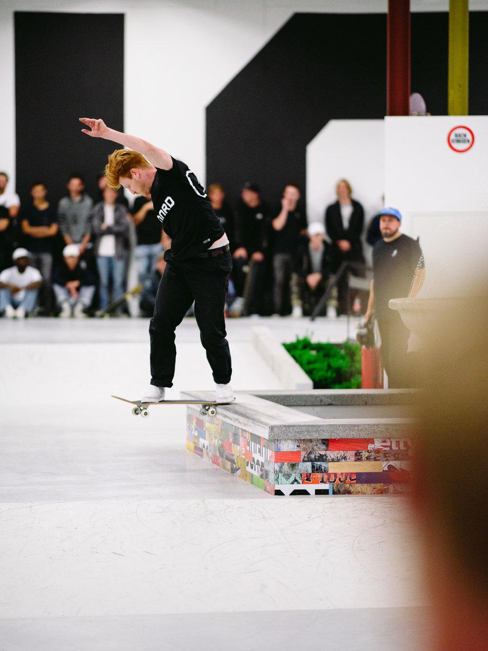 _IHC1853e-Nike-SB-Noord-Demo-Amsterdam-July-2017-Photographer-Maksim-Kalanep.jpg