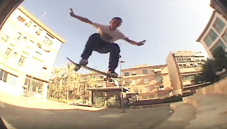 dbace1240e3c99 BE Skate Mag-Javi Fioretto