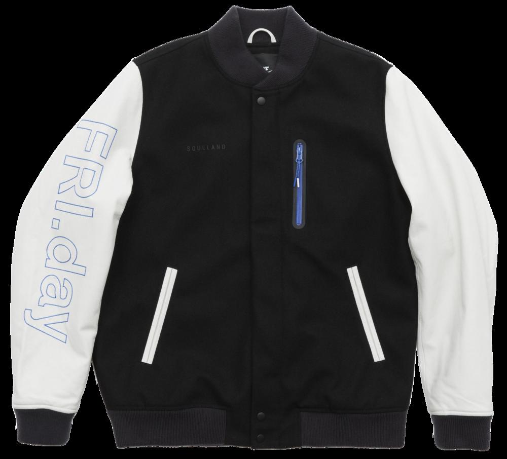 Soulland-NIKE-jacket-black- 1-FINAL.png