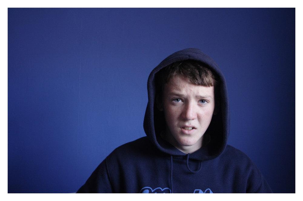 Stuart Robinson - Denis Lynn 4.jpg